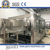 15000BPH automatic pure water bottling filling plant