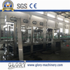 5L-10L bottle rotate water filling machine for 3000bph