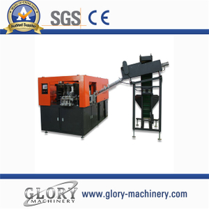 Automatic 5L PET bottle blow molding machine 1cavity