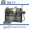 automatic 5L bottle washing/rinsing machine