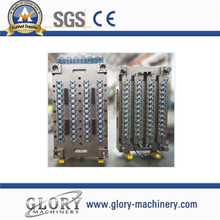 PET bottle blowing moulds/injection molds