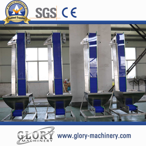 New Type Automatic Cap Loading Machine
