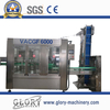 3000-20000BPH Automatic drinking water filling monobloc